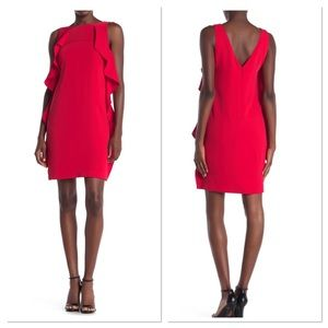 Trina Turk Cosmopolitan dress Ruby Rose 6 (4E25)